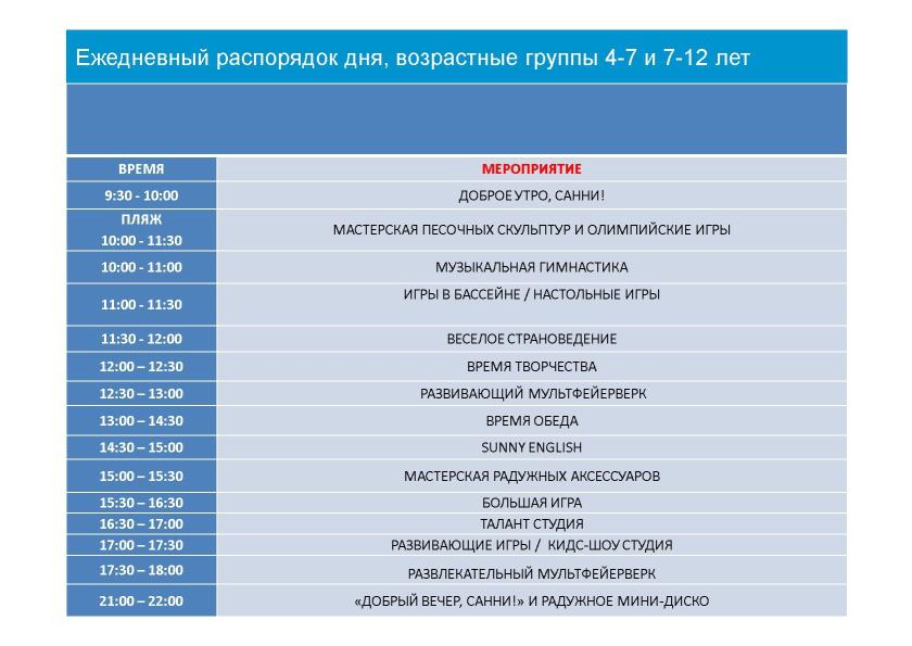 Всероссийский конкурс вместе ярче официальный сайт