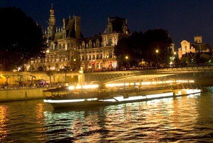 Франция Галактик сервис 21 век
